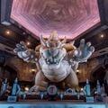 SNW MK Koopas Challenge Bowser Statue.jpg
