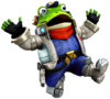 SSBU Slippy Toad Spirit.png