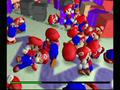 Super Mario 128.png
