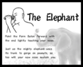 The Elephant.png