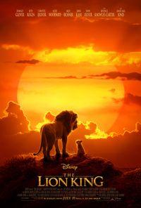 The Lion King.jpg