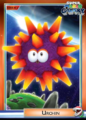 UrchinTradingCard.png
