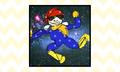 3DS WarioWareGold-Amiibo-CaptainFalcon.png