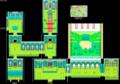 BeanbeanCastle2-Map-MLSS.png
