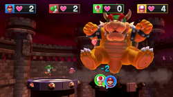Bowser's High Dive.png