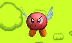 Bronto Burt 3DS.jpg