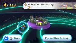 Bubble Breeze Galaxy.png