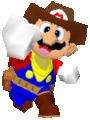 Cowboy Mario MP2.png