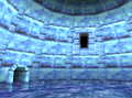 Crystal Caves igloo.png