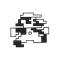 DK - Mario NES manual artwork.png