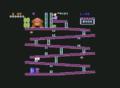 DK Commodore 64 1986 Ocean 25m Screenshot.png