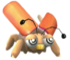 Flipbug.png