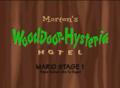 HotelMarioMortonsHotel.png