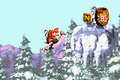 IceAgeAlley-GBA-3.png