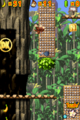 JungleBeach-2.png