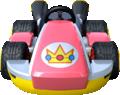 Kart princess bg.png
