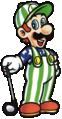Luigi NES.png