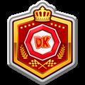 MKT 005FB.png