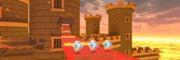 MKT Icon Airship Fortress T.png
