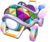 Party-Wing from Mario Kart Tour