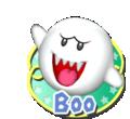 MP7 Boo Turn Start Artwork.png