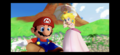 Mario realizes that Fludd is no longer on his back HD.png