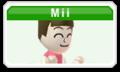 Mii-CSS-MarioSportsMix.png
