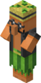 Minecraft Mario Mash-Up Priest Villager Render.png