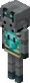 Minecraft Mario Mash-Up Stray Render.png