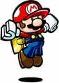 Mini-Mario MvDK2 art.jpg