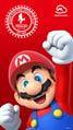 My Nintendo Mario Nintendo NY wallpaper smartphone.jpg