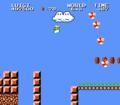 SMBLL World 6-3 Screenshot.png