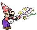 SMBPW Mario Magician.png