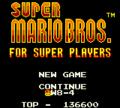 SMB Super Players GBC title screen.png