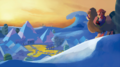 SMO Concept Art Sand Kingdom (Bactrian Camel).png
