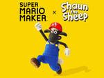 Super Mario Maker - Shaun the Sheep 1.jpg