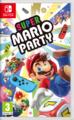 Super Mario Party EU Box Art.png