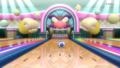 WiiU Game&Wario bowling 3.png