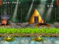 Winkys Konga 3 screenshot.png