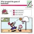 Basketball quiz card.jpg