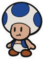 Blue Toad PMCS sprite.png