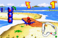 Bounty Beach DKP2001 screenshot.png