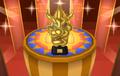 Bowser X Trophy.png