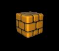 BrickBlockSM3DWModel.png