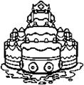 Cake stamp MK8.png