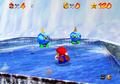 Chill Bully SM64 Beta.png