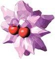 Cluster SMRPG art.jpg