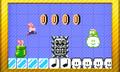 Collection SuperMarioBros NintendoBadgeArcade51.png