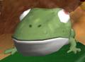 Frog DKBB.png