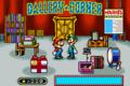 G&WG4 Gallery Corner.png